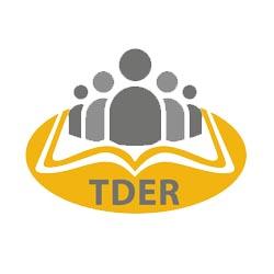 Toplum Eğitimi Derneği (TDER)